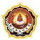 Universitas_Musamus__PNG_-removebg-preview